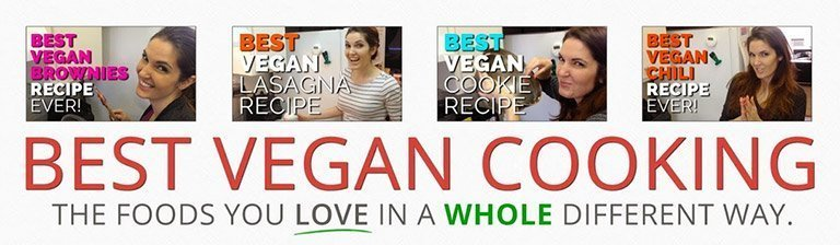 breann johnson cooking channel